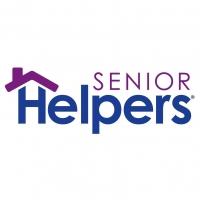 _senior_helpers_logo1625811742.jpg