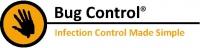 53_bug_control_logo1628655439.jpg