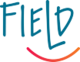 3_field1561683637.png