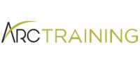 83_arc_training1632278257.png