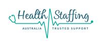 54_health_staffing_australia_logo1628656825.png