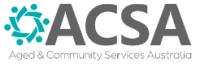 86_acsa_newly_logo1632282588.png