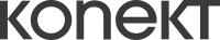 _konekt_logo1625817968.png