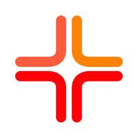 _meditech_logo1626845707.jpg