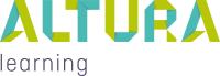 _altura_learning_logo_main1632277505.png