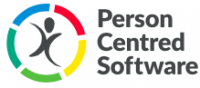 55_person_centered_logo1628659683.png